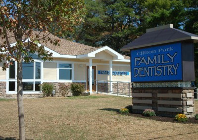 Clifton Park Family Dental