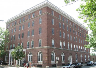 YWCA of Troy – Cohoes | Troy, New York