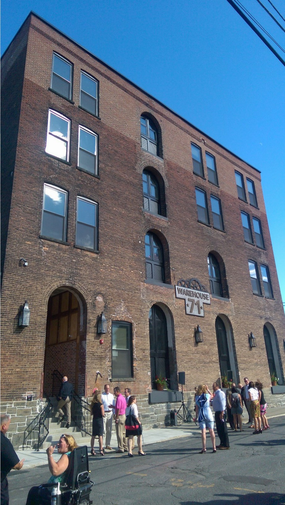 Warehouse-71-Lofts-Architects-Cohoes-NY-Historic-Restoration